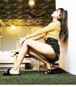 vadodara independent escort